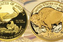 Gold Coin Buyers in Massachusetts / We buy all types of gold including gold coins and bars. We work with customers throughout Massachusetts that want to sell large and small amounts of gold in all forms and have been since, 1945. We are a family owned and operated business.