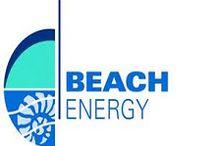 Beach Energy Stock Research