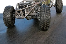 off road atv