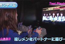 Oshima Yuko / AKB48 member