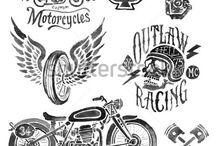 tattoo desings
