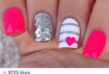 must have nails