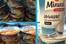 Anuga: Neue laktosefreie, glutenfreie und Paleo-Produkte / Glutenfreie, laktosefreie Produkte auf der Anuga 2015