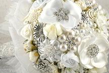Moore Wedding / by Kelsey Starley