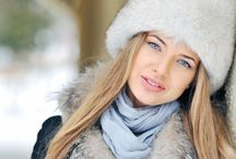 First Aid Skin Care Tips For Winter