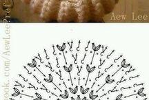 cappelli crochet