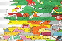 Kinderfilmpjes: Kerst
