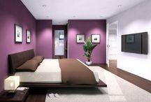 Idées de décoration