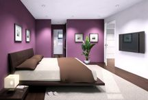 couloir couleur
