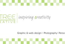 Green tree creative - Dash Board / We print on fabric using best quality ink.