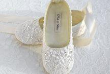 zapatos pajes