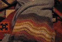 Knitting for Children / by Elizabeth Smith
