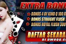 5 daftar bandar poker online terpercaya yang menguntungkan