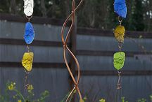 Coast Chimes Home and Garden Blog