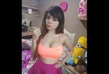 Dinar candy / https://youtu.be/c-yniQFRums