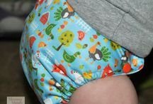 Cloth We Love! / Our cloth diaper reviews that we love and use! Also you can see the giveaways we have with our Cloth Reviews!
