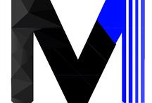 Magazino1 / Blog news