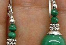 Idées de bijoux