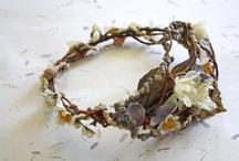 jewelry / by Krista Morris