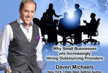 When Should You Consider Hiring Outsourcing Providers? / How many business owners are currently outsourcing jobs today? Thousands. How many business owners are currently outsourcing jobs today? Thousands… Why do they do that? There are certain reasons why this business model works so well for many companies.