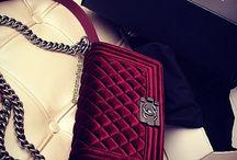 dream bag!!!