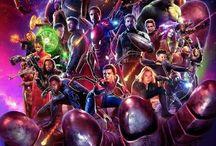 Marvel 4 All