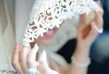 My wedding/engagement inspiration