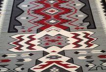 Native American and Southwest Decor / Native American and Southwest Decor