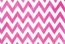 i love chevron