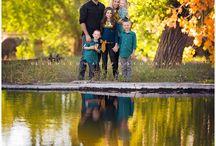 Photo Inspiration | Family