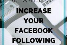 Facebook Tips / 0