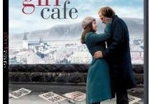 movie's i love / by renee frederick