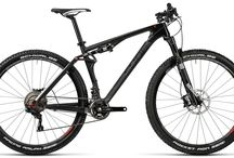 MTB 29er XC / 29er Montainbike Cross-Country Full suspension
