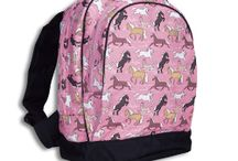 Back To School Supplies / Back to School is the best time of the year for children everywhere. Find the best animal themed school supplies here.