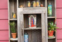 Altars | Shrines | Offerings