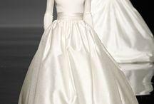Inspiración Novias / Brides Inspiration / #wedding #brides #inspiration
