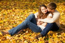 Relationships - Aeb / Relationships articles