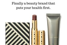 Beautycounter / Safe skincare. Clean beauty.  Join the movement!
