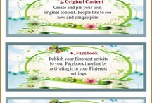 Internet, social media, writing, ..........tech stuff