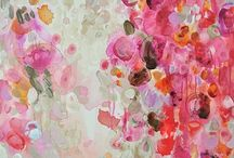 Collection ◘ Paintings◘