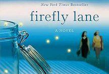 Books! / by Tracy Laramee Callahan