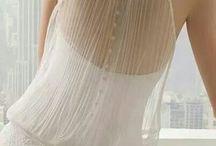 DRESSES VANILLA