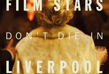 Film Stars Don't Die in Liverpool 2017 FULL MOvie Download