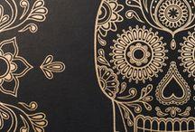 mexican arts