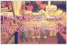 bookoholic■☆