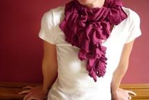 Fashionista / by Aundrea Clark