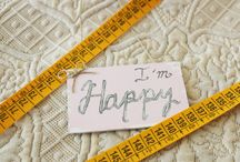 Happy healthy / Happy healthy Ideas.