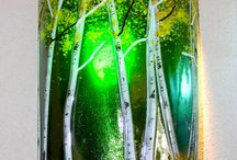 Smaragdinvihreä