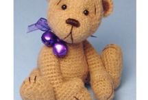 Ted / Bears