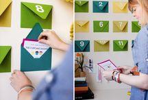 BFF BIRTHDAY ! / Birthday ideas.  / by Anastasia M.